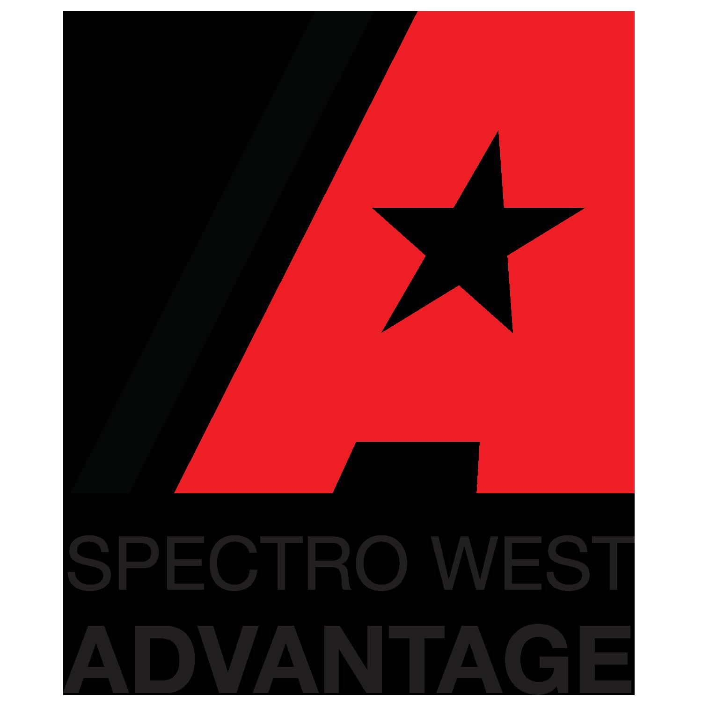 Spectro West